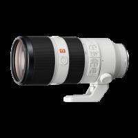 Sony FE 70-200mm F2.8 GM OSS [SEL70200GM] ( Cashback 100€ )